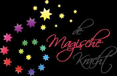 De Magische Kracht